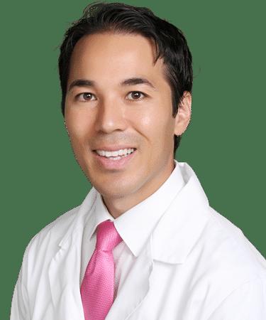 Chiropractor La Quinta CA Naota Hashimoto DC