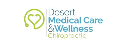 Chiropractic La Quinta CA Desert Medical Care & Wellness - Chiropractic
