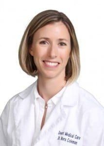 Chiropractor La Quinta CA Nora Coleman DC, LAc