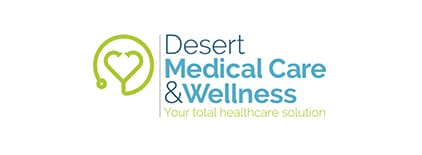 Chiropractic La Quinta CA Desert Medical Care & Wellness - Chiropractic & Acupuncture