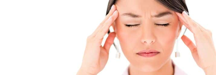 Migraine Clinic La Quinta - Desert Medical Care & Wellness